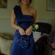 Graces_debs_dress_1_listing