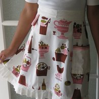 Aprons_august_2009_029_listing