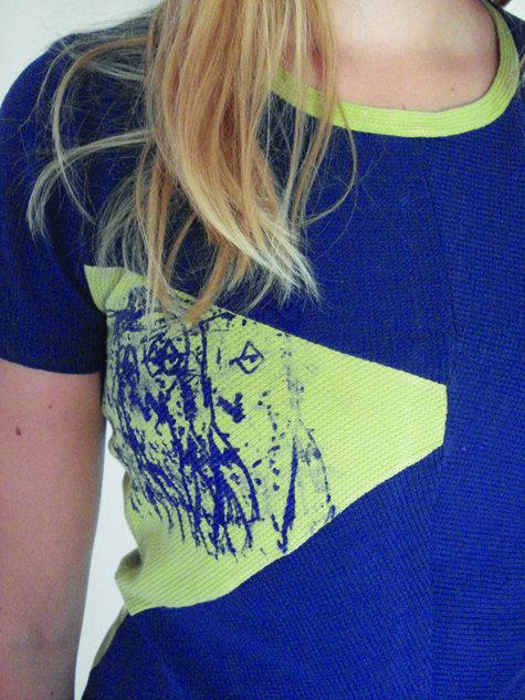 T_shirt2_large