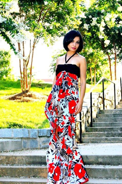 Segret_valentin_dress_large