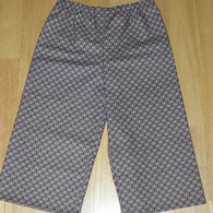 Sewing_403_listing