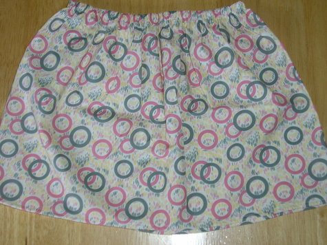 Sewing_392_large