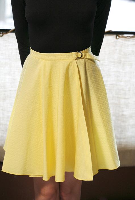 Skirtstraight_large