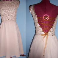 Semi-formal_dress_listing