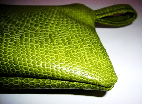 Green_corner_large