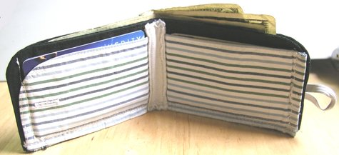 Cuffwallet_large
