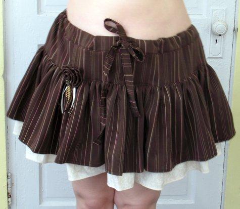 Sp_skirt_1_large