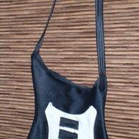 Gitar01_listing