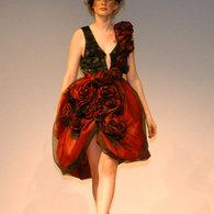 Fashion_show_spring_09_054_listing