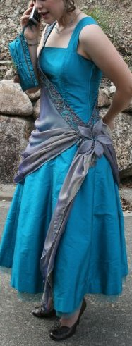 Formal_dress_full_purse_large