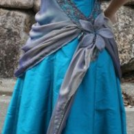 Formal_dress_full_purse_listing