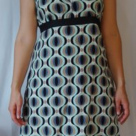 Newlook6515dressfront_listing