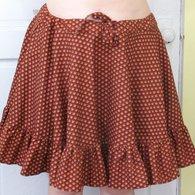 Circle_skirt_1_listing
