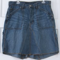Denim_skirt_1_listing