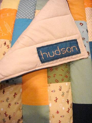 Hudson_quilt_large