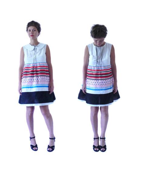 Skirt_dress_main_large