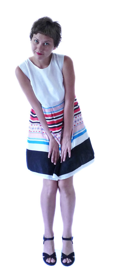 Skirt_dress_without_collars_large