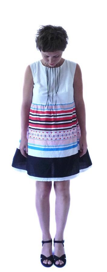 Skirt_dress_head_down_large