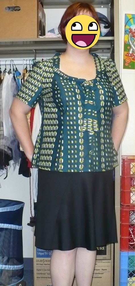 Green_ute_blouse_large
