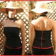 Bustier_pois_face_dos_listing
