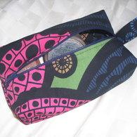 Boxy_make_up_bag_listing