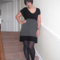 Grey_and_black_jersey_dress_listing