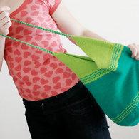 2008-04-crochebag_003_listing