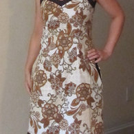 Marrakeshsundress_listing