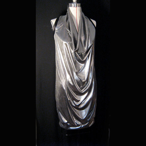 Shinydress3_large