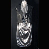 Shinydress_jacketsquare_listing