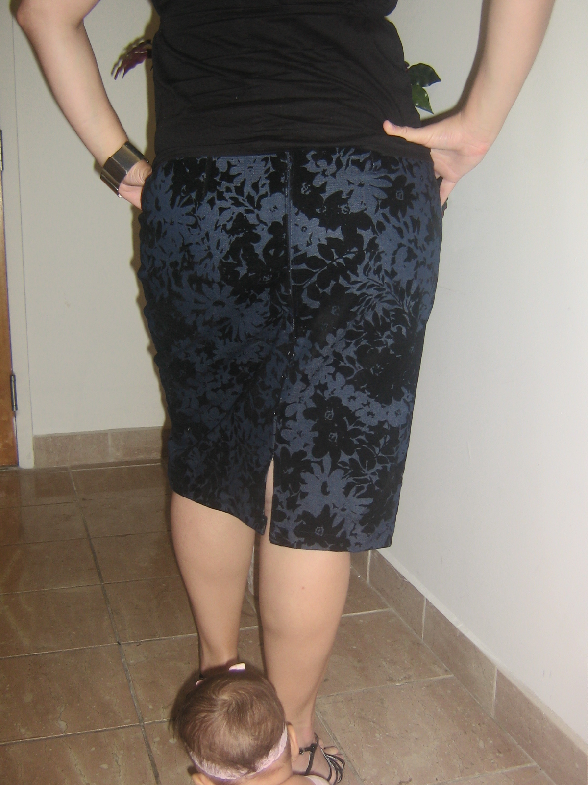 Sexy Wifes Skirt  Sewing Projects  Burdastylecom-8298