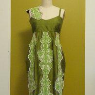 April_dress_listing