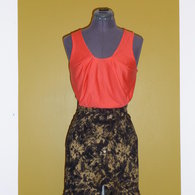 Sara_dress_003_listing