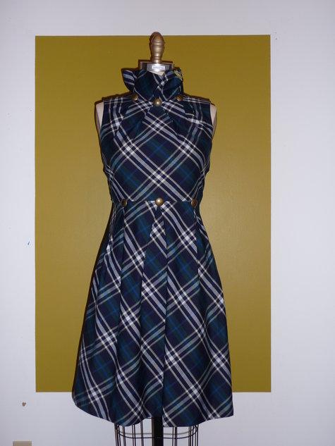 Clothing_011_large