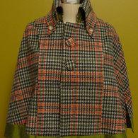 Clothing_029_listing