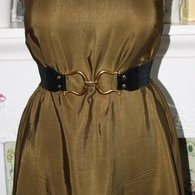 Dwayne_s_dress_003_listing