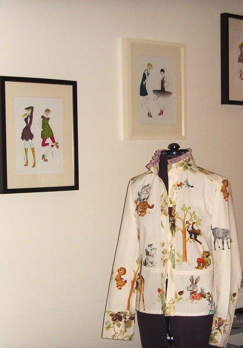 Nurseryjacket1_large