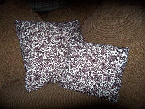 Pillows_large