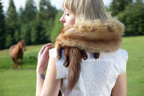 Smock_blouse_2_large