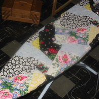Ironing_board_cover_003_listing