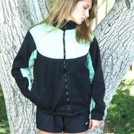 Rachellespics_1065_listing