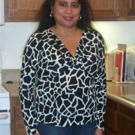 Butterick5283_twisttop_listing