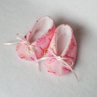 Pinkbootie3_listing