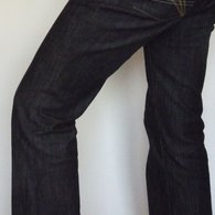 Jeans_side_listing