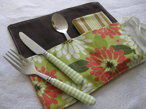 Sept_project_cutlery_holder_002_large