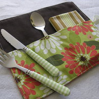 Sept_project_cutlery_holder_002_listing