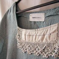 Doily_dress_listing