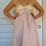 Sailor_dress_front2_listing