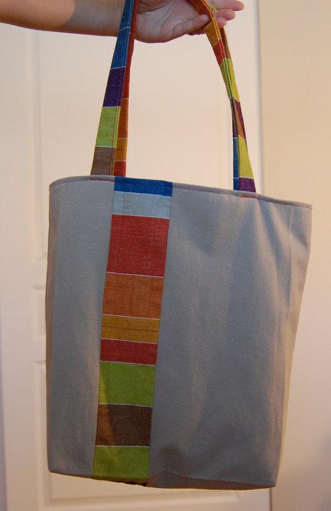 Striped_bag_3_large