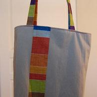Striped_bag_3_listing